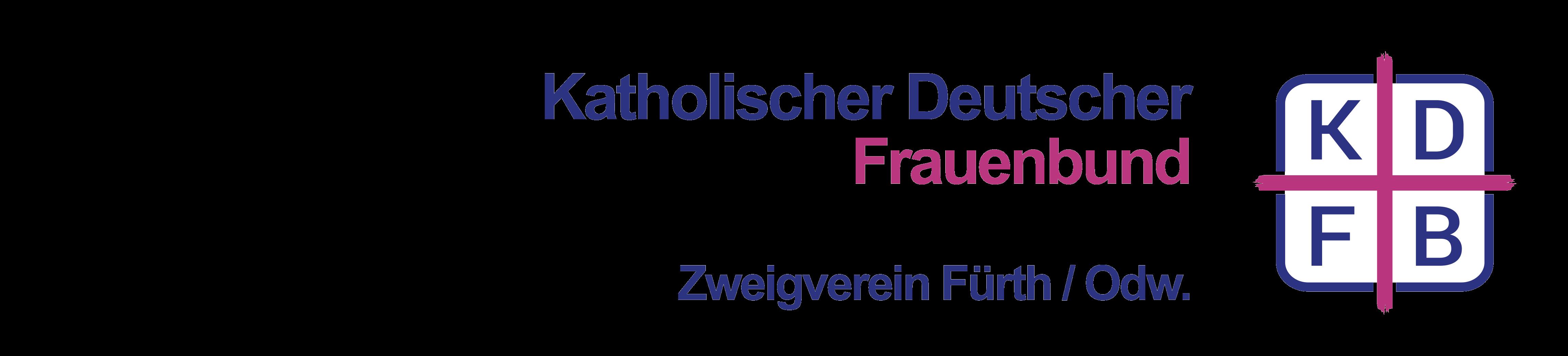 KDFB ZV Fürth